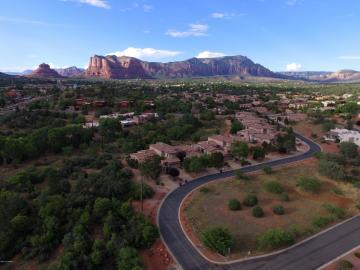 130 Las Ramblas, Las Piedras, AZ