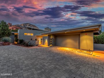 130 Painted Pony Dr, Thunder Mnt Ranch, AZ