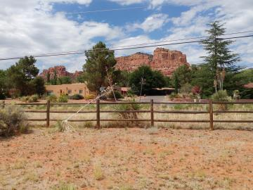 130 Regan Rd, Village Estates, AZ