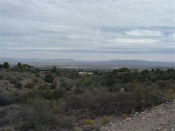 1300 E Diamondback Cottonwood AZ Home. Photo 2 of 3