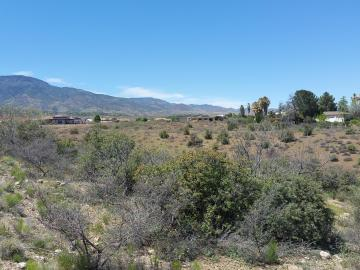 1300 E Diamondback Dr, Under 5 Acres, AZ