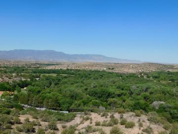 1305 N Page Springs Rd, 5 Acres Or More, AZ