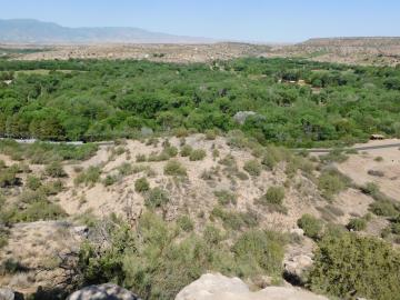 1305 N Page Springs Rd, Under 5 Acres, AZ