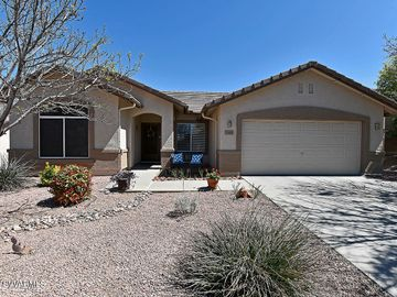 1305 W Wagon Wheel Rd, Cottonwood Ranch, AZ