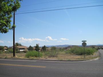 1308 E Cherry St, Commercial Only, AZ