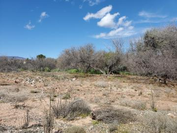 1310 S Paradise Dr, Verde Village Unit 8, AZ
