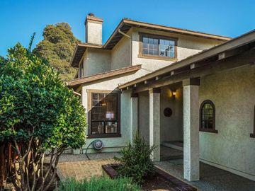 1311 Eaton Ave, San Carlos, CA