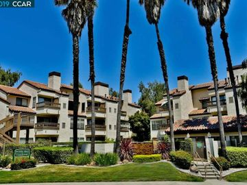 1312 S Villa Way, South Villas Ii, CA