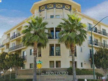 1315 Alma Ave unit #321, Montecito, CA
