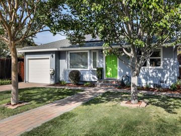 132 Centre St Mountain View CA Home. Photo 1 of 24