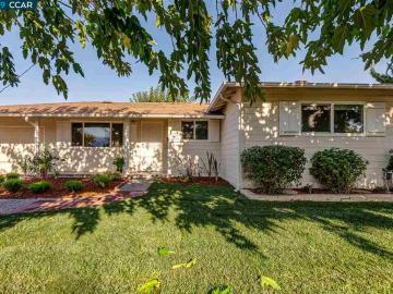 1320 Magnolia Dr, Sunshine Estates, CA