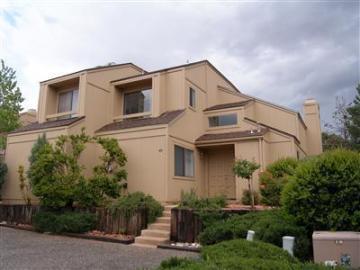 1320 Vista Montana Rd #47, Sedona, AZ, 86336 Townhouse. Photo 2 of 11