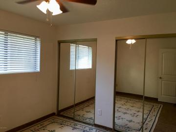Rental 1321 E Birch St, Cottonwood, AZ, 86326. Photo 5 of 6
