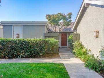 1328 Star Bush Ln, San Jose, CA
