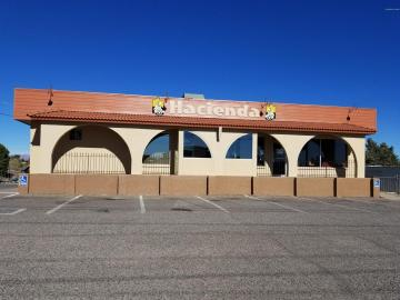 1330 E State Route 89a, Commercial Only, AZ