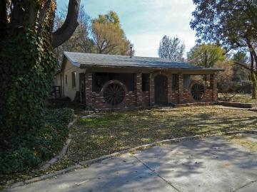 1335 S Loy Rd, Under 5 Acres, AZ