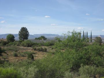 0000 Rocky Knolls Rd, Under 5 Acres, AZ