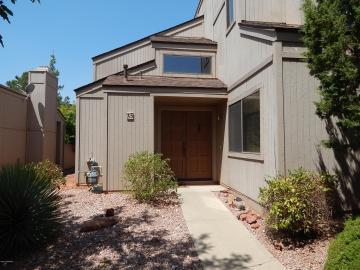 1340 Vista Montana Rd, Vista Montana, AZ