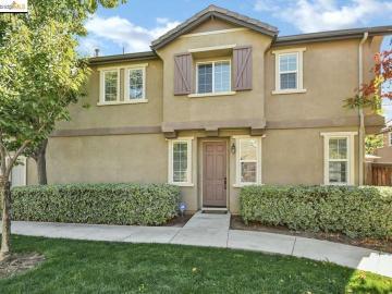1347 Eisenhower Way, Brentwood, CA