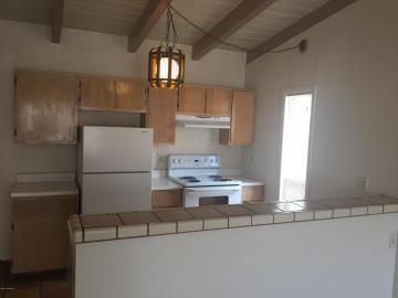 Rental 135 Sugarloaf St, Sedona, AZ, 86351. Photo 3 of 7