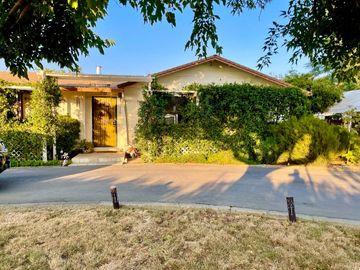 13530 Columbet Ave, San Martin, CA