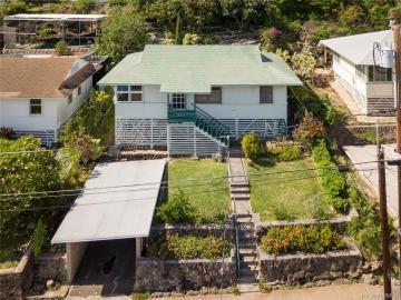 1354 Makaikoa St, Waialae Nui Rdge, HI