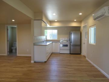Rental 136 S 14th St, Cottonwood, AZ, 86326. Photo 3 of 15