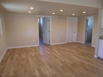 Rental 136 S 14th St, Cottonwood, AZ, 86326. Photo 4 of 15