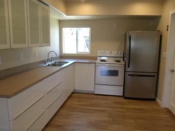 Rental 136 S 14th St, Cottonwood, AZ, 86326. Photo 5 of 15