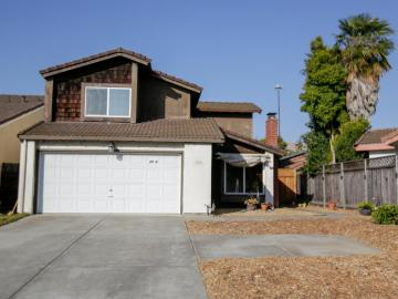 1364 Morrill Ave, San Jose, CA