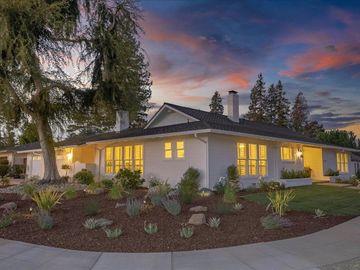 1369 Winona Dr, San Jose, CA