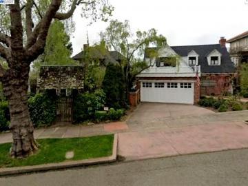 137 Bonita Ave, Piedmont, CA
