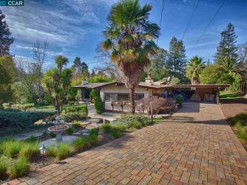 1377 Hermine Ct, South Walnut Cr, CA