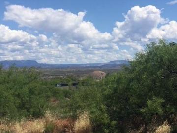 1379 S Hermits Cir, Verde Village Unit 6, AZ