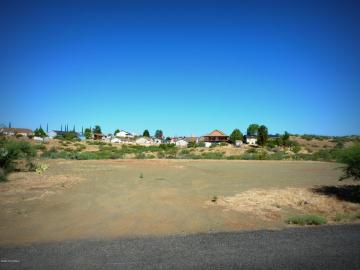 13792 S Bluebird Ln, Under 5 Acres, AZ