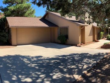 1380 Verde Valley School Rd, Oak Shadows, AZ