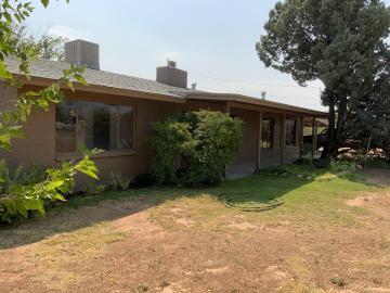 1385 Charolais Dr, Under 5 Acres, AZ