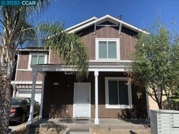 139 Gibson Ave, Bay Pointe, CA
