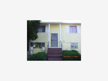 1393 Karl St, San Jose, CA