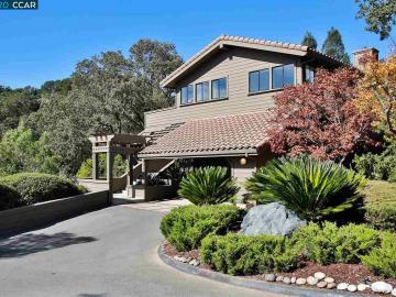 14 Northridge Ln, Lafayette, CA