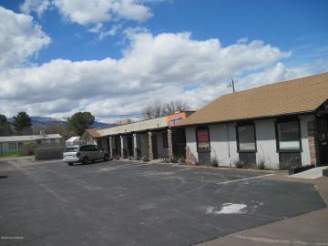 14 S Main St, Mingus Park, AZ