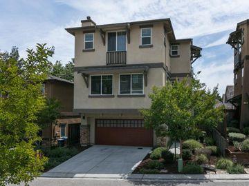 14 Siri Ln, Scotts Valley, CA