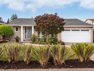 140 31st Ave, San Mateo, CA