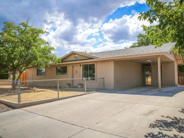 140 S 12th St, Under 5 Acres, AZ