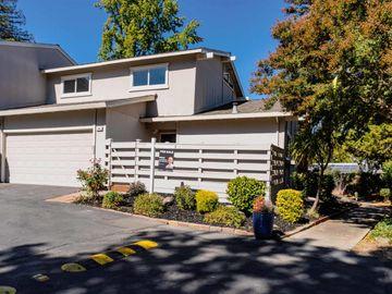 140 Westfield Cir, Westfield Woods, CA
