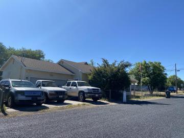 1402 E Greenlee St Cottonwood AZ Home. Photo 2 of 7