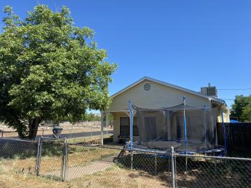 1402 E Greenlee St Cottonwood AZ Home. Photo 5 of 7