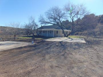 1405 E Boardwalk Pl, 5 Acres Or More, AZ