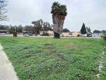 1405 Grand Ave, San Leandro, CA