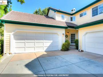 1405 Indianhead Way, Oak Hurst, CA